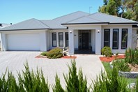 Picture of 2 Eastwood Court (0ff Chrystal Street), Goolwa