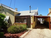 Picture of 18 Ross St, Torrensville