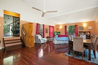 Main photo of 125 Lee Point Road, Wagaman - More Details