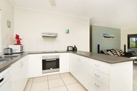 Photo of 76/6 Wright Crescent, Gray - More Details