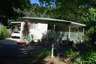 Picture of Villa 31/3197 Princes Highway, Pambula
