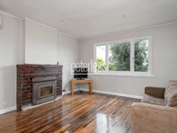 Picture of 31 Taree Crescent, Gravelly Beach