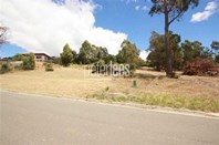 Picture of 57 Belgrave Parade, Youngtown