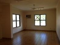 Picture of 1 Lobelia Close, Nhulunbuy