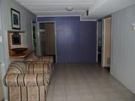 Picture of 14 Feldegg Avenue, Nhulunbuy