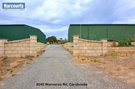Picture of 3049 Wanneroo Road, Carabooda