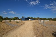 Picture of Lot 358 Rapids Road, Serpentine