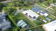 Main photo of 250-252 Melbourne Road, Blairgowrie - More Details