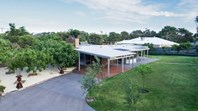 Photo of 250-252 Melbourne Road, Blairgowrie - More Details