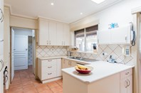 Picture of 27 Glendower Way, Spearwood