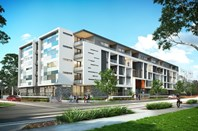 Main photo of 11/20 Rowe Ave, Rivervale - More Details