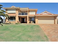 Picture of 21 Leveque Loop, San Remo