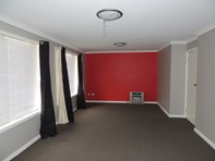 Picture of 4 Tunney Way, Spencer Park