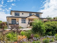 Picture of 26 Lachlan Parade, Trevallyn