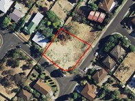 Main photo of 84 Amy Street, West Moonah - More Details