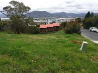 Photo of 84 Amy Street, West Moonah - More Details