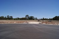 Main photo of Lot 4 Dudley Court, Roseworthy - More Details