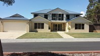 Picture of 20 Peppermint Boulevard, College Grove
