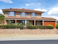Picture of 32 Marvell Ave, Spearwood