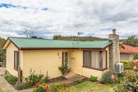 Picture of 10 Magnet Street, Waverley