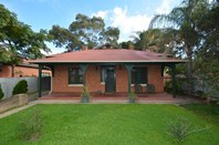Picture of 34 Princes Street, Prospect