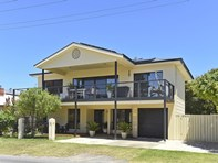Picture of 113 Barrage Road, Goolwa South