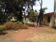 Picture of 77 Saltbush Road, Kambalda West