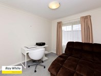 Photo of 116 Larrawa Circle, Ellenbrook - More Details