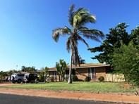 Main photo of 12 Langley Gardens, Port Hedland - More Details