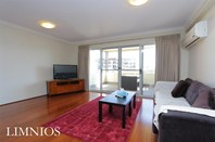 Picture of 48/76 Newcastle Street, Perth