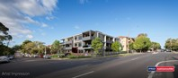 Picture of unit 9/75-77 Pitt Street, Mortdale