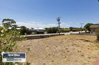 Picture of 63 Edeline Street, Spearwood