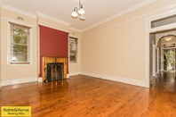 Picture of 70 Fairview Street, Arncliffe