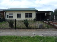 Picture of 27 Cowan Street, Angle Park