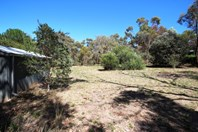 Picture of Lot 66 Adelaide North Road, Watervale