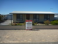 Picture of 5 Michael Street, Stansbury