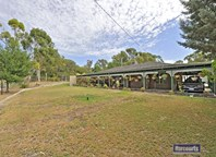 Picture of 13 Queenscliff Rise, Greenfields
