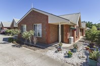 Main photo of 1/48 Fourteenth Street, Gawler South - More Details