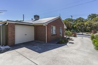 Photo of 1/48 Fourteenth Street, Gawler South - More Details