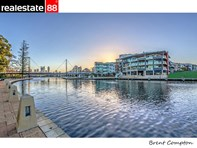 Picture of 11 Brown  Street, East Perth