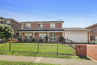 Main photo of 184 Wilson Road, Green Valley - More Details