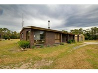 Picture of 244 Dawson Siding Road, Latrobe