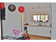 Picture of 419 Bickley Road, Kenwick