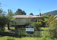 Picture of 6 Giblin Street, Rosebery