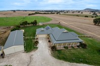 Picture of 21770 Riddoch Highway, Moorak