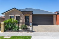Main photo of 84 Medika Boulevard, Mansfield Park - More Details