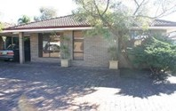 Picture of 53 Manley Street, Cannington
