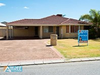 Picture of 69 Bindoon Loop, Huntingdale