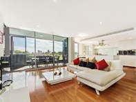 Main photo of 10/39 Bow River Crescent, Burswood - More Details