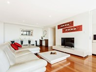 Photo of 10/39 Bow River Crescent, Burswood - More Details